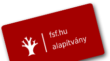 gnu.hu/img/fsfhu-logo.png